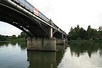 Pont de Prantigny01.jpg
