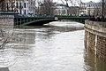 Pont de Sully (1) - pht.jpg