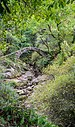 Pont du Parayre 12.jpg