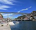 Ponte Luis I - panoramio (2).jpg