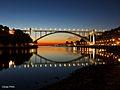 Ponte da Arrábida no Porto.jpg