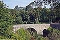 Ponte da Lagoncinha - Portugal (36467701392).jpg