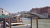 Ponte degli Scalzi (Venice).jpg