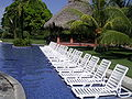 Pool at the Decameron Resort in Panama 02.jpg