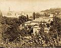 Poppi, Pietro (1833-1914) - n. 0552 - Bologna - San Michele in Bosco e Villa Ravadin.jpg