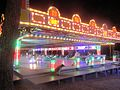 Popular festivities in Mucifal, Colares (28226293050).jpg
