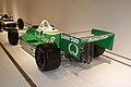 Porsche-March 88P 1988 CART Racer Teo Fabi Quaker State Racing LSideRear PorscheM 9June2013 (14825878829).jpg