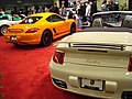 Porsche 911 Carerra Turbo (3280668154).jpg