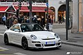 Porsche 997 GT3 - Flickr - Alexandre Prévot (5).jpg