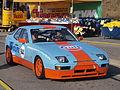 Porsche No944 pic1.JPG