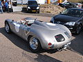 Porsche Spyder dutch licence registration 19-ZF-98 pic01.JPG