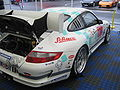 Porschecarreracup.JPG