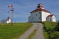 Port Bickerton Lighthouse (7).jpg