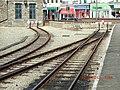Port Erin Railway Station - panoramio (1).jpg