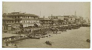 Port Said..jpg