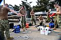 Port Security Unit (PSU) 313 in Pohang, South Korea 130416-G-ZR255-158.jpg