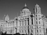 Port of Liverpool building - 2013-11-22.JPG