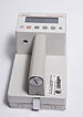 Portable Geiger counter Berthold LB122-02.jpg