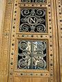 Porte du Louvre Façade Est.jpg