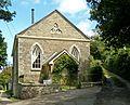 Porthkea Chapel (6074241875).jpg