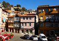 Porto (Portugal) (21820303223).jpg