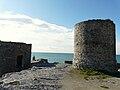Porto Venere-castello doria9.jpg