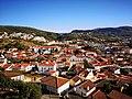 Porto de Mós Leiria Portugal (48866606378).jpg