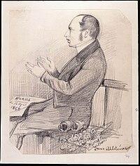 Porträtt av Oscar Alströmer. Fritz von Dardel, 1848 - Nordiska Museet - NMA.0043759.jpg