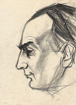 Bernhard Hanssler