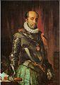 Portrait of Luis de Requesens y Zúñiga.jpg