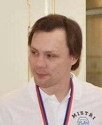 Portrait of Ondřej Němec.jpg