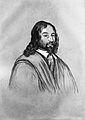 Portrait of Sir Thomas Browne Wellcome L0006661.jpg