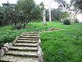 Portugal, Dezembro, 2013 IMG 3059 (14675488750).jpg
