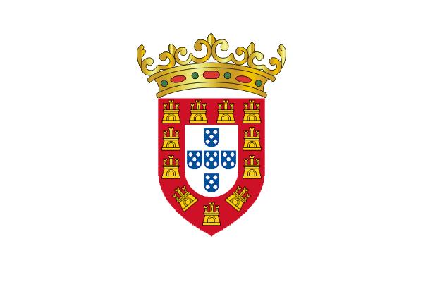 PortugueseFlag1495
