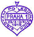 PostStampCzechoslovakia1919.jpg