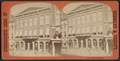 Post office, Brooklyn, from Robert N. Dennis collection of stereoscopic views.png