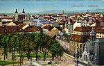 Postcard of Congress Square 1916.jpg