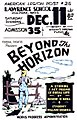 Poster-Beyond-the-Horizon.jpg