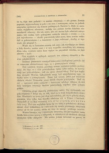 File:Postrzyżyny u Słowian i Germanów 019.jpg