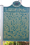 Postum Cereal Company Factory.jpg