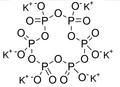 Potassium hexametaphosphate.png
