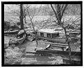 Potomac flood & ice LCCN2016820407.jpg