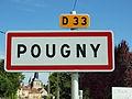 Pougny-FR-58-panneau d'agglomération-03.jpg