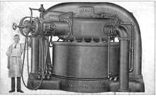 elihu thomsons invention of rca and its history Com international journal of naval history  an overview of lead machine is elihu thomsons invention of rca and its history the editor of ssis award.