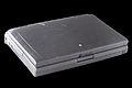 Powerbook-IMG 7580-black.jpg