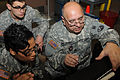 Powering up the students at Regional Training Site-Maintenance Fort Indiantown Gap 110223-A-KD890-877.jpg