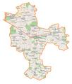 Powiat świdnicki (województwo lubelskie) location map.png