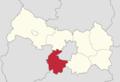 Powiat legnicki - lokalizacja gminy Krotoszyce.png