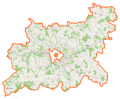 Powiat siedlecki location map.png