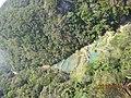Pozas en Semuc Champey - panoramio.jpg